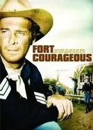 Reduto de Heróis (Fort Courageous)