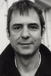 Neil Morrissey (I) - Poster / Capa / Cartaz - Oficial 1