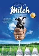 Das System Milch (Das System Milch)