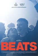 Beats (Beats)