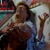 A Hora do Pesadelo 2, A Vingança de Freddy - FGcast #76