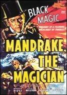 Mandrake: O Incrivel Magico (Mandrake the Magician )