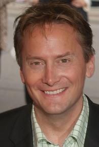 Michael Hitchcock (I)
