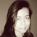 Karoline Suelly