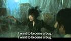 House of Bugs (2005) HD