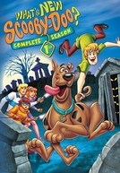 O Que Há de Novo, Scooby-Doo? (1ª Temporada) (What's New, Scooby-Doo? (Season 1))