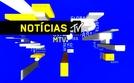 Notícias MTV (Notícias MTV)