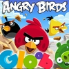 Angry Birds: Gloob adquire a nova série animada
