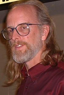 Dave Allen (I) - Poster / Capa / Cartaz - Oficial 1
