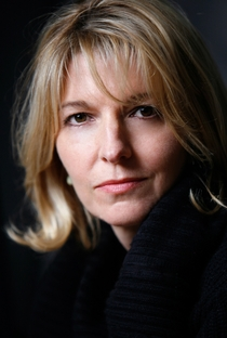 Jemma Redgrave - Poster / Capa / Cartaz - Oficial 1