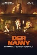 Der Nanny (Der Nanny)