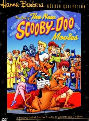 Os Novos Filmes Do Scooby Doo 9 De Setembro De 1972 Filmow