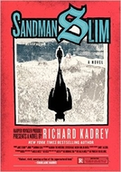 Sandman Slim (Sandman Slim)