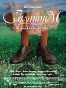 Jasminum (Jasminum)