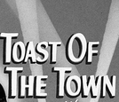 Toast of the Town (10ª Temporada) (Toast of the Town (Season 10))