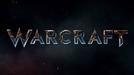 Warcraft 2 (Warcraft 2)