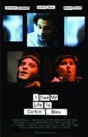 I Owe My Life to Corbin Bleu (I Owe My Life to Corbin Bleu)