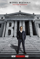 Bull (1ª Temporada) (Bull (1st Season))