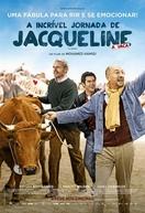 A Incrível Jornada de Jacqueline (La Vache)