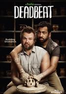 Deadbeat (3ª Temporada) (Deadbeat (Season 3))