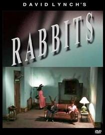 Rabbits - Poster / Capa / Cartaz - Oficial 1