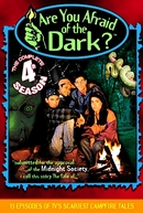 Clube do Terror (4ª Temporada) (Are You Afraid of the Dark? (Season 4))
