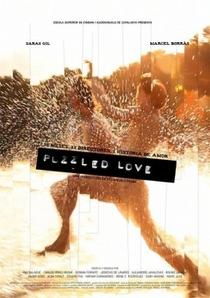 Amor em Pedaços - Poster / Capa / Cartaz - Oficial 1