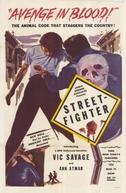 Street-Fighter (Street-Fighter)