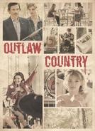 Região Fora da Lei (Outlaw Country)