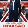 "Crítica: Invasão a Londres (""London Has Fallen"") 