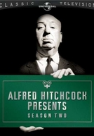 Alfred Hitchcock Presents (2ª Temporada)