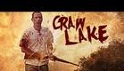 Craw Lake - Short Horror Film (HD)