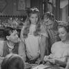 Crítica: A Vida de Um Sonho (1948)