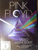 Pink Floyd -Video Anthology (Pink Floyd - Video Anthology)