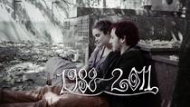 1988 - 2011 - Poster / Capa / Cartaz - Oficial 1