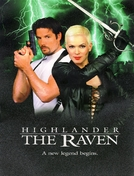 Highlander - The Raven (Highlander - The Raven)
