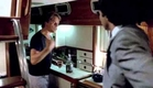 Miami Vice Season two trailer