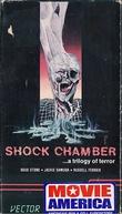 Shock Chamber (Shock Chamber)