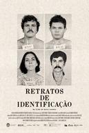 Retratos de Identificação (Retratos de Identificação)