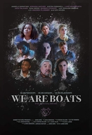 We Are Boats (We Are Boats)