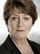 Susan Brown (III)