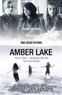 Amber Lake (Amber Lake)