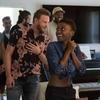 Queer Eye: 3ª temporada destaca histórias de mulheres invisibilizadas