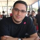 Felipe Brito Bezerra