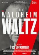 A Valsa de Waldheim (Waldheims Walzer)