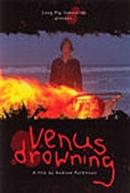 Venus Drowning (Venus Drowning)