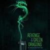 """Crítica: A Vingança dos Dragões Verdes (""""Revenge of the Green Dragons"""")   CineCríticas"""