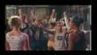 2004: Bring It On Again Trailer HQ