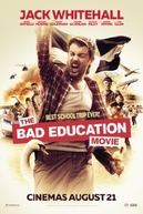 The Bad Education Movie (The Bad Education Movie)