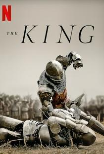 O Rei - Poster / Capa / Cartaz - Oficial 3